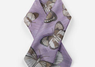 fular-mariposas-vicente-atumedida