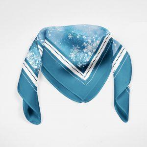 Pañuelo Frozen 2