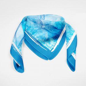 Pañuelo Frozen 1