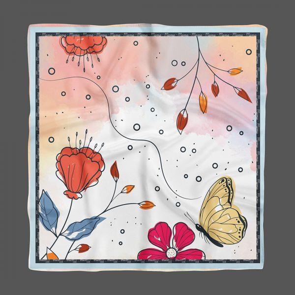 panuelo-mama2-flores